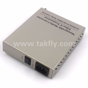 10g Oeo Converter 3r Repeater Centralized Manageable Media Converter/Oeo Converter pictures & photos