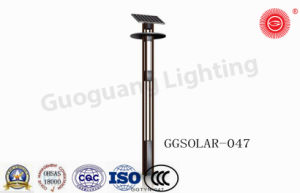 Ggsolar-047 Chinese Style Solar Energy Street Light pictures & photos