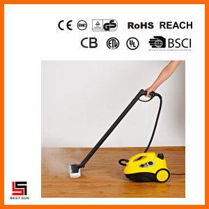 Product Heavy-Duty Home Appliance Steam Cleaner pictures & photos