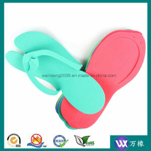 High Quality EVA Soling Sheet for Casual Shoes pictures & photos