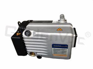 Vacuum Machine for Food Packaging, Vvacuum Packaging Machine, Vacuum Food Sealer pictures & photos