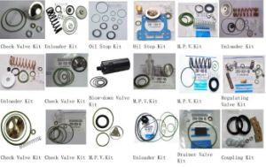 Atlas Copco Air Compressor Service Kits 2901000201 Unloading Valve Kit pictures & photos