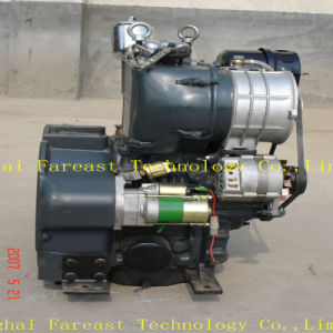 Deutz Mwm D302-1/D302-2/D302-3 Diesel Engine with Deutz Spare Parts pictures & photos