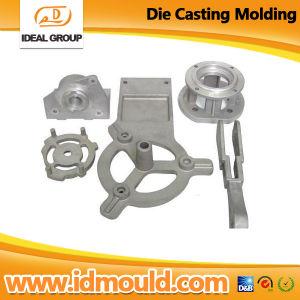 Alloy Die Casting Mould for Automotive Parts pictures & photos