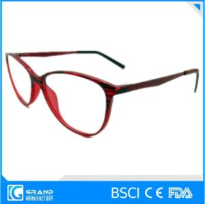 Unique 2016 Fashionable Hot Design Reading Glasses pictures & photos