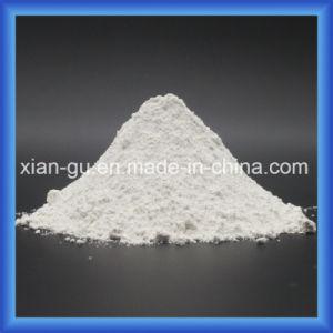300mesh High Silica Glass Fiber Powder pictures & photos