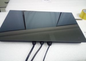18.5 Inch IP 68 Mirror TV pictures & photos