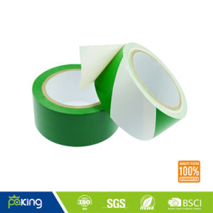 PVC Underground Detectable Warning Tape for Sale pictures & photos