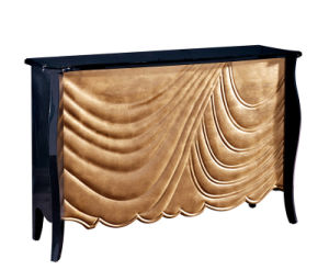 Luxury Hotel Table Hotel Furniture pictures & photos