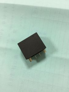 PCB Mounting Current Transformer 2000: 1 35A 0.5class pictures & photos