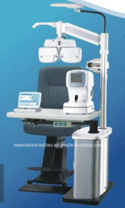 Hot Sale CT-400as Ophthalmic Unit pictures & photos