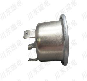 Magnetic Steel Temperature Limiter pictures & photos