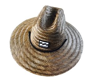 Men′s Tides Straw Hat pictures & photos