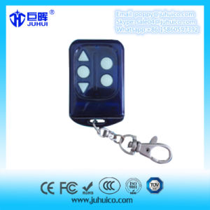Remocon Rolling Code Rmc555 RF Remote Controller with High Quality pictures & photos