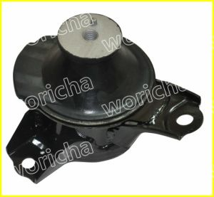 50850-Ts2-H81 Engine Mounting Used for New Civic pictures & photos