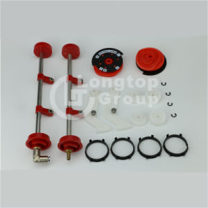 ATM Spare Parts NCR Pick Line Kit in Stock (445-0704987) pictures & photos