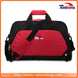 Fashion Collection Travel Toiletry Bags Waterproof Organizer Multifunctional Portable Cosmetic Travel Bags pictures & photos