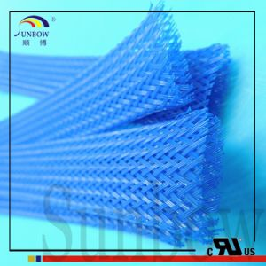 Anti-Static Nylon Expandable Braided Sleeving for Fly Fishing Rods pictures & photos