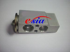 Auto AC Evaporator Expansion Valve, 447500-0180 pictures & photos