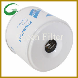 Fuel Filter for New Holland (83937061) pictures & photos