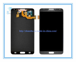 Mobile Smart Cell Phone Touch Screen LCD for Samsung Galaxy Note 3 Note3 N900V N9005 pictures & photos
