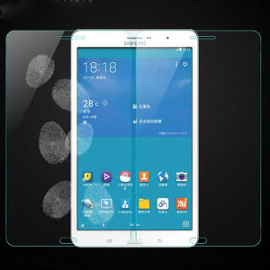 HD Anti Scrach Screen Protector Tempered Glass Film for Samsung T230 pictures & photos