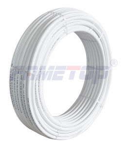 Pex/Pert Hose for Hot Water and Solar Heating pictures & photos