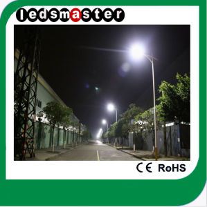 IP66 600W LED Streetlight with Aluminum pictures & photos