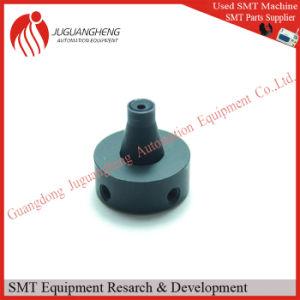 FUJI XP241 5.0g Nozzle SMT FUJI Nozzle Supplier pictures & photos