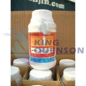 King Quenson Crop Protection Hexaconazole 95% Tc Hexaconazole 70% Wdg pictures & photos