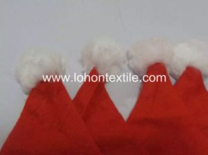 2016 Various Fashion Christmas Hat Festival Gift for Xmas pictures & photos