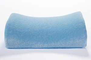 Sweet Relief 100% Pure Memory Foam Back Cushion for Computer/Office Chair, Car Seat etc. pictures & photos