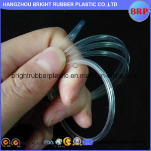 High Quality PVC Tube for Medical pictures & photos