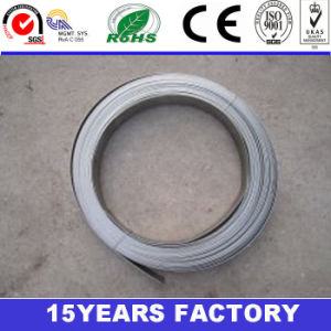 Industrial Band Heater Heating Element Iron Chrome Aluminum Belt pictures & photos