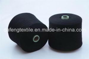 100% Cashmere Yarn, 2/24nm, 2/26nm, 2/28nm, Woolen Yarn