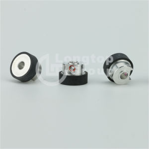 Wincor ATM Parts Card Reader Parts V2cu Rollers pictures & photos