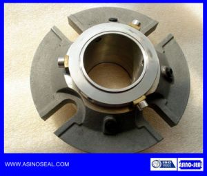 as-Curc Cartridge Mechanical Seal Replace AES Type Curc pictures & photos