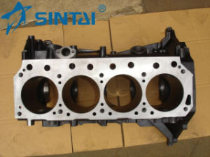 Cylinder Head GM2.5L for GM Car pictures & photos