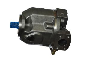 Hydraulic Pump HA10VSO45DFR/31R-PKC12N00 Rexroth Replacement Hydraulic Piston Pump pictures & photos
