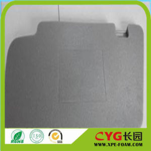 Slip Resistant Automotive Foam Mat pictures & photos