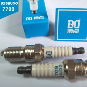 Bd 7709 Iridium Spark Plug for Ford Fiesta Replace Ngk Itr6f-13 pictures & photos