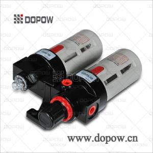 Dopow Pneumatic Combination Air Filter Bfc2000 pictures & photos