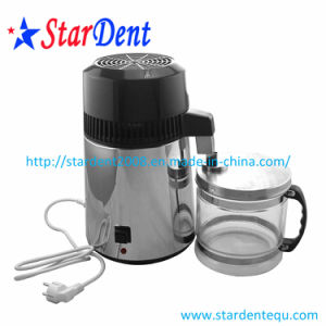 Dental 4L Water Distiller pictures & photos