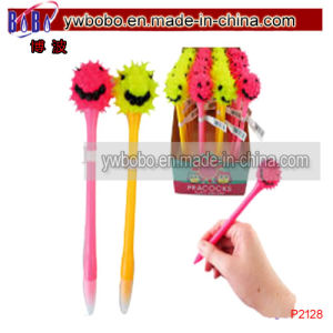 Party Supply Festival Promotional Pen Holiday Decoration (P2128) pictures & photos