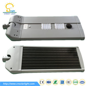 80W LED Solar Road Lights pictures & photos