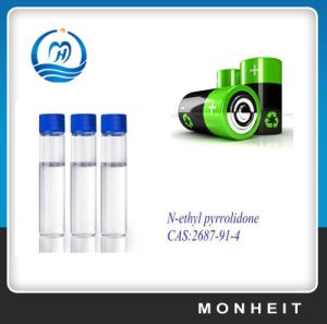 99.5% Electrical Grade CAS 2687-91-4 Nep Solvent pictures & photos