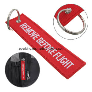 Customized Multifuction Usage Key Chains for Promotion pictures & photos