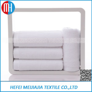 Luxury Soft Extra Large Cotton Bath Towel for Hotel pictures & photos