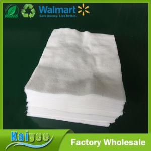 Hot Selling Excellent Draping Spunlace Nonwoven Fabric, Economic Wholesale Good Strength Fabric Spunlace pictures & photos