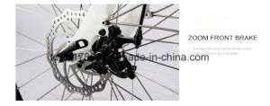 High Precion 7 Speed Fashion Bicycle/Long Travel Best Bike pictures & photos